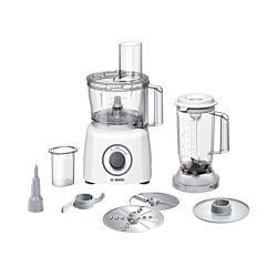 Bosch MCM3200W MultiTalent3 Küchenmaschine