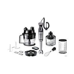 Bosch Stabmixer-Set MS8CM61X1, Neu mit 1000W Mixer