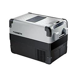 Dometic CFX CoolFreeze Kompressorkühlbox 40W 38 Liter