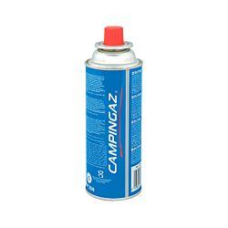 CAMPINGAZ Cartouche à vanne jetable CP250