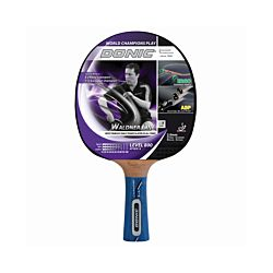 DONIC Raquettes pingpong Waldner 800