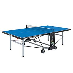 DONIC Tischtennistisch Outdoor Roller 1000