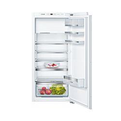 Bosch KIL42ADF0H Einbau Kühlschrank 195 Liter