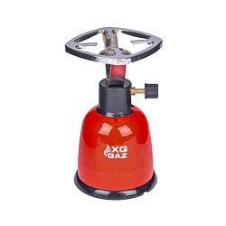 FS-STAR Gazière à butane 190 g 970 W