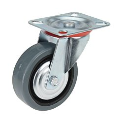 FS-STAR Roue universelle