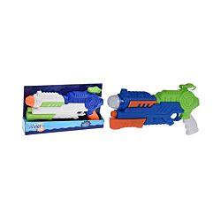 FS-STAR Wasserpistole mit Pumpe