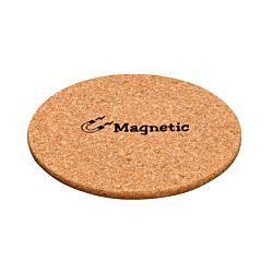 FS-STAR Dessous de pot Ø 21 cm, magnétique