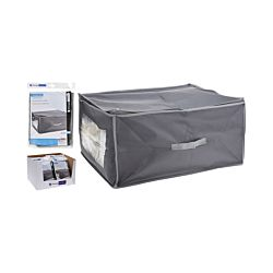 FS-STAR Commode sous le lit 60x45x30cm