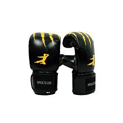 Bruce Lee Boxhandschuhe, Grösse S