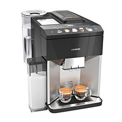 Siemens TQ507D03 EQ 500 Machine à café entièrement automatique