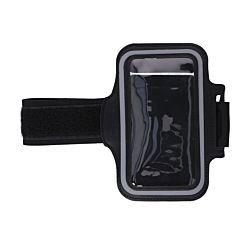 Dunlop Bracelet sport pour portable