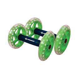 Schildkröt Dual Core Wheels, set de 2