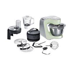 Bosch MUM58MG60 Küchenmaschine Mintgrün