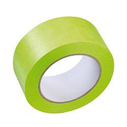 Color Expert Bande de recouvrement 30mm x 50m GreenLine