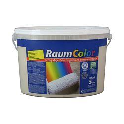wilckens Raumcolor Dispersion intérieure café au lait 5 litres
