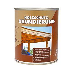wilckens Holzschutz-Grundierung 0.75L