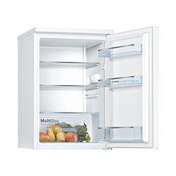 Bosch KTR15NWEA Kühlschrank 134 Liter
