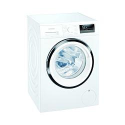 Siemens Waschmaschine WM14N0E0CH 8 kg A+++