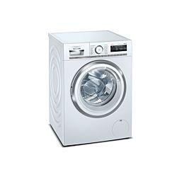 Siemens Waschmaschine WM4HVM90CH 9kg A+++ Home Connect