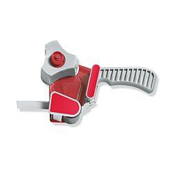 Color Expert Klebeband-Abroller für Rollen bis 50mm