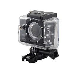 Grundig Action Kamera HD 1080P