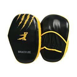 Bruce Lee Trainerpratzen, 2 Stk.