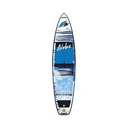 F2 iSUP Aloha 347 x 79 x 15 cm