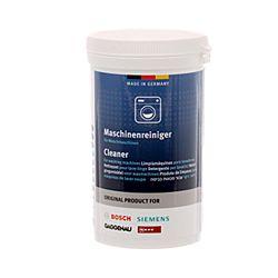 Bosch / Siemens Maschinenreiniger für Waschmaschinen