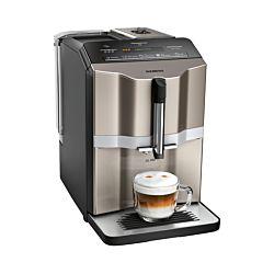 Siemens TI353504DE EQ 300 Kaffeevolllautomat