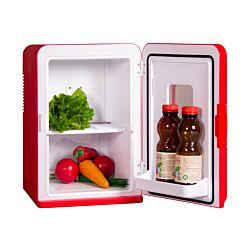 Weber Home MKS15L mini réfrigérateur 15 litres