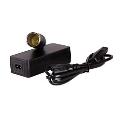 Weber Home 220V Adapter zu 12V thermoelektrische Kühlbox