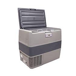 Weber Home KKB50 Kompressor Kühlbox
