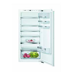 Bosch KIR41ADD0 Einbau Kühlschrank 211 Liter