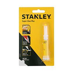 Stanley Sekundenkleber 3g