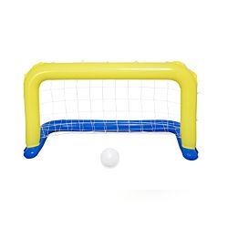 Bestway Wasserball-Set 142x76 cm