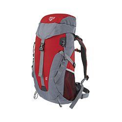 Bestway Pavillo Rucksack Dura-Trek 45L Backpack