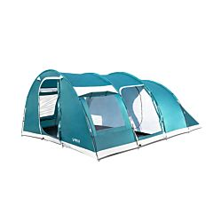 Bestway Pavillo Zelt Family Dome für 6 Personen