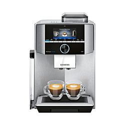 Siemens TI9558X1DE EQ 9 plus connect s500 Kaffeevollautomat