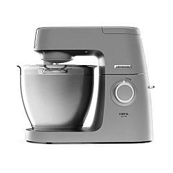 Kenwood KVL6320S Küchenmaschine Chef XL Elite