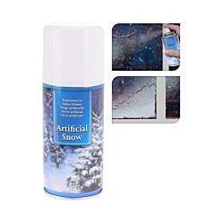 FS-STAR Kunstschnee Spray 150 ml