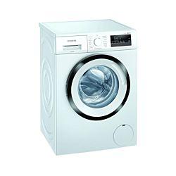 Siemens Waschmaschine WM14N122 7 kg A+++