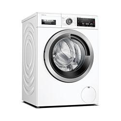 Bosch WAXH2L41CH Waschmaschine 9 kg