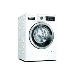 Bosch Waschmaschine WAXH2L40CH 9 kg A+++