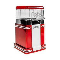 Camry Machine à popcorn