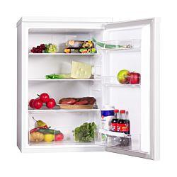 Bernardi Réfrigérateur 130 litres