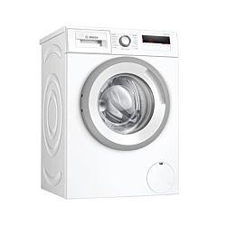 Bosch Waschmaschine WAN28122 7 kg A+++