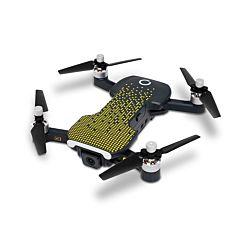 Drohne Overmax X-Bee