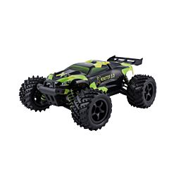 X-Monster Truck 3.0 Overmax