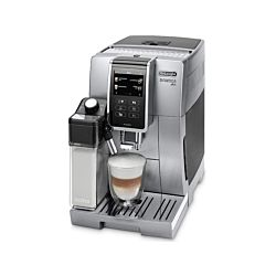 Delonghi Dinamica Plus ECAM370.85.SB Kaffeevollautomat