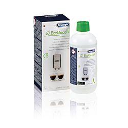 DeLonghi Produit de détartrage EcoDecalk DLSC500, 500ml